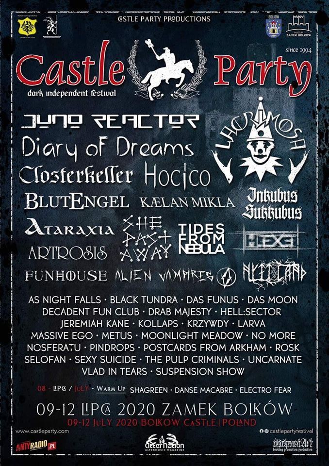 castleparty2020-2